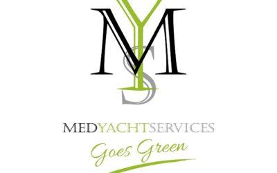 MYS Goes Green – Manifesto