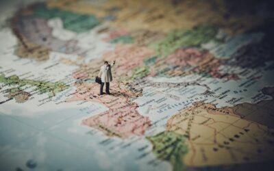 France Reopening Plan – May 2021