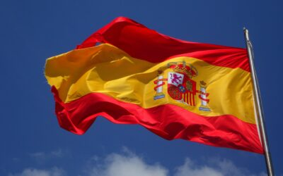 End of the State of Alarm for Spain