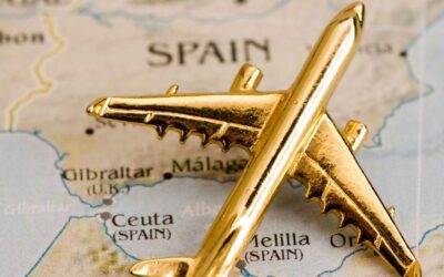 Spain reopens to International Tourism!